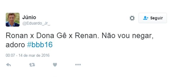 Ronan_Renan_Geralda (Foto: Reprodução Internet)