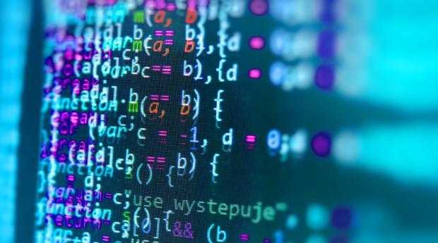 programar, programacao (Foto: ThinkStock)