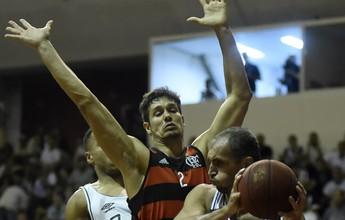 Recurso do Flamengo contra punição ameaça início da final do Carioca