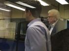 Delegados potiguares viajam ao RJ para buscar ex-governador preso