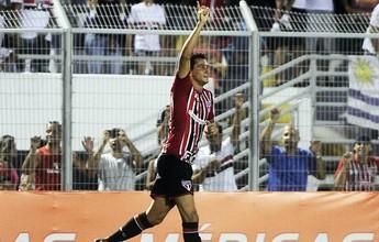 Belletti vê equilíbrio no empate entre São Paulo e RB em ritmo ainda lento
