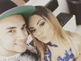 Estilista de Lexa diz que cantora descumpriu parceria no carnaval
