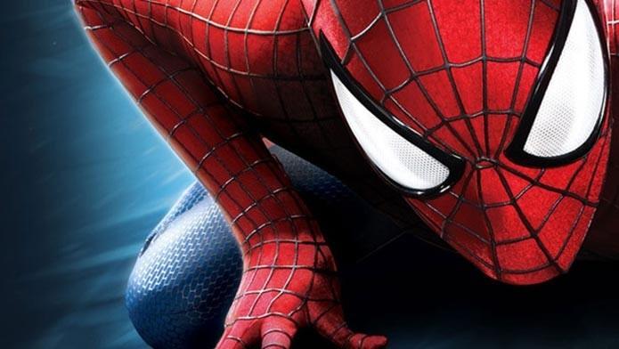 The Amazing Spider-Man 2 (Foto: Divulgação)