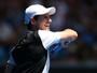 """Murray critica patrocínio de casas de apostas a torneios de tênis: """"Hipócrita"""""""