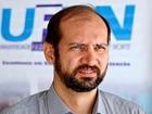 UFRN passa a oferecer curso de doutorado em Serviço Social