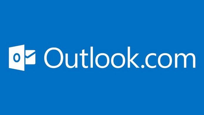 Outlook como adicionar assinatura de e mail no novo do hotmail outlook deve receber suporte a aplicativos em breve foto reproduomicrosoft stopboris Choice Image
