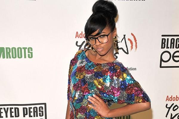 Simone Battle (Foto: Getty Images)