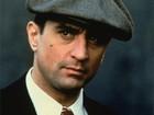 Clássicos de Hitchcock, Rossellini e Polanski serão exibidos em Cannes