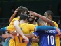 Venda de ingressos para Brasil x Portugal ultrapassa a marca de 50 mil