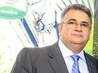 Ministro do STF dá a ex-assessor de Agnelo direito de ficar calado na CPI