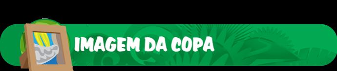 headers Copa 2014 IMAGEM DA COPA (Foto: infoesporte)