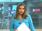 Tabloide britânico grampeou telefone de Kate Middleton, diz promotor
