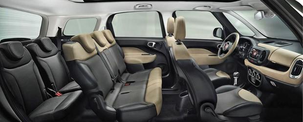 Auto Esporte Fiat 39 Estica 39 Ainda Mais O 500 Agora Para