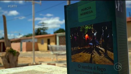 Foto: (Reprodução/ TV Grande Rio)