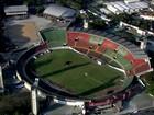 Estádio da Portuguesa vai a leilão para pagamento de dívidas do clube