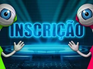 destaque_bbb_inscricao_2.jpg