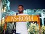 Roma confirma a chegada do lateral-direito Bruno Peres por R$ 48 milhões