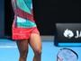 Em revanche, Kerber freia Azarenka e vai à semi pela 1ª vez na Austrália