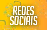 Acompanhe as novidades do 'Rota' no facebook, twitter e instagram! (Inter TV RN)