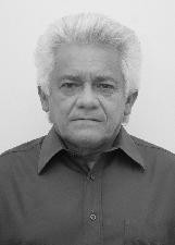 Valdemar Araújo Medeiros é acusado de negligência médica em Caicó/RN (Foto: DivulgaCand/TSE)