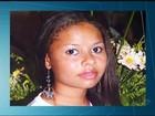 Ex é preso suspeito de matar jovem desaparecida há 2 meses no Ceará