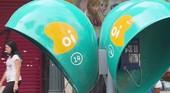 Permissão à Oi trocar multa por investimento é congelada (Reprodução GloboNews)