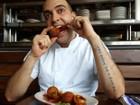 Memórias e sabores: veja histórias de quem alivia saudade com culinária