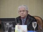 CNJ aposenta desembargador do Amapá acusado de vazar informações