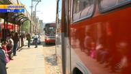 Ação popular exige licitação do transporte público de Santa Maria