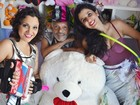 Playgrude se apresenta em três cidades da Bahia; veja programação