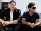 'Pedro ficará orgulhoso', diz Thiago sobre decisão de voltar aos palcos