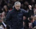 """Mourinho evita mais polêmica sobre  o caso Rooney: """"Problema da seleção"""""""