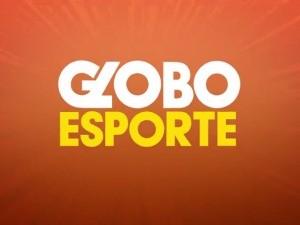 Globo Esporte RS logo (Foto: Divulgação/RBS TV)