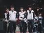 O maior: SKT confirma favoritismo  e conquista o bicampeonato do MSI