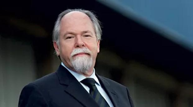 O professor Jacques Marcovitch é coordenador do curso (Foto: Reprodução)