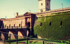 Cinco atrações para curtir de graça em Barcelona