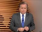Moro pede desculpas ao STF por polêmica de grampos de Lula