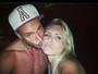 Ex-affair de Slim, do 'BBB', espera ligação do rapper e torce por Vanessa