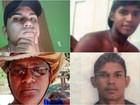 Rio Branco registra quatro mortes em menos de 12 horas