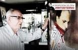 Sinop: o banco, o acordo e os 39 dias que mudaram a vida de Rogério Ceni (infoesporte)