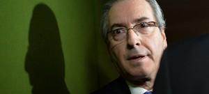 Cunha pede ao STF autorização para ir à Câmara se defender de cassação