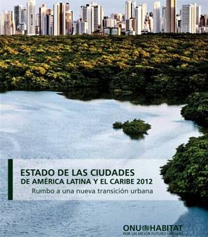Brasil avança, mas é quarto país mais desigual da América Latina, diz ONU (Foto: Reprodução)