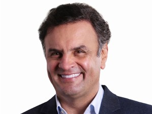 Image result for aécio