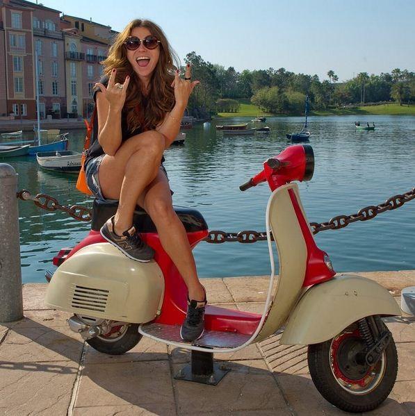 Giovanna Antonelli em moto, famosa em moto, gostosa em moto, Mulheres de moto, mulher sensual na moto, gostosa em moto, Mulher semi nua em moto, biker babe, sexy on bike, sexy on motorcycle, babes on bike, ragazza in moto, donna calda in moto,femme chaude sur la moto,mujer caliente en motocicleta, chica en moto,