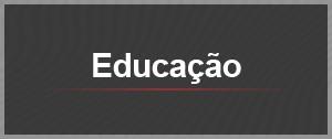educação (Foto: G1)