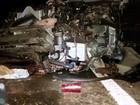 Land Rover envia técnicos para investigar acidente de Cristiano Araújo