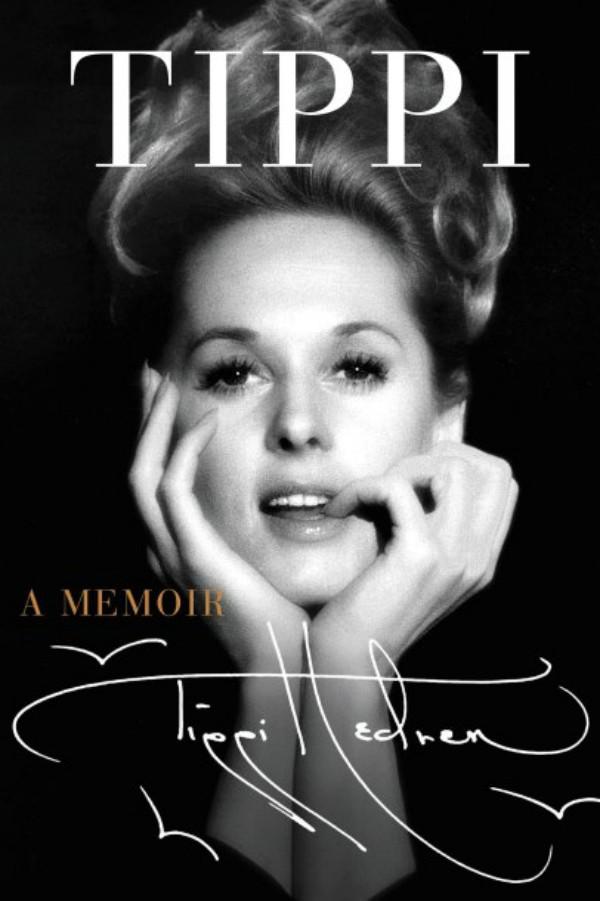 Biografia de Tippi Hedren  (Foto: Divulgação)
