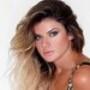 Paparazzo Mirella Santos