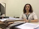 MPPE procura fornecedores e pede explicações sobre falta de remédios