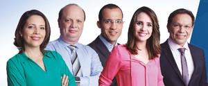 Você pode fazer parte da  equipe TV Centro América (marketing / tvca)